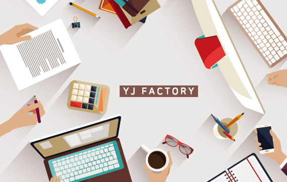YJ factory
